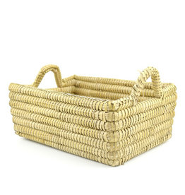 Serrv Kala Basket
