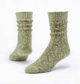 Maggie's Organics Organic Cotton Ragg Socks