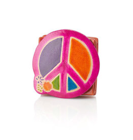 Serrv World Peace Coin Purse