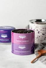Justea Purple Tea Trio