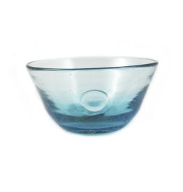 Sobremesa Small Aqua Eye Bowl