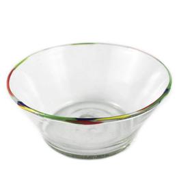 Sobremesa Multi Rim Small Bowl