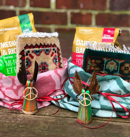 Coffee Gift Bundle