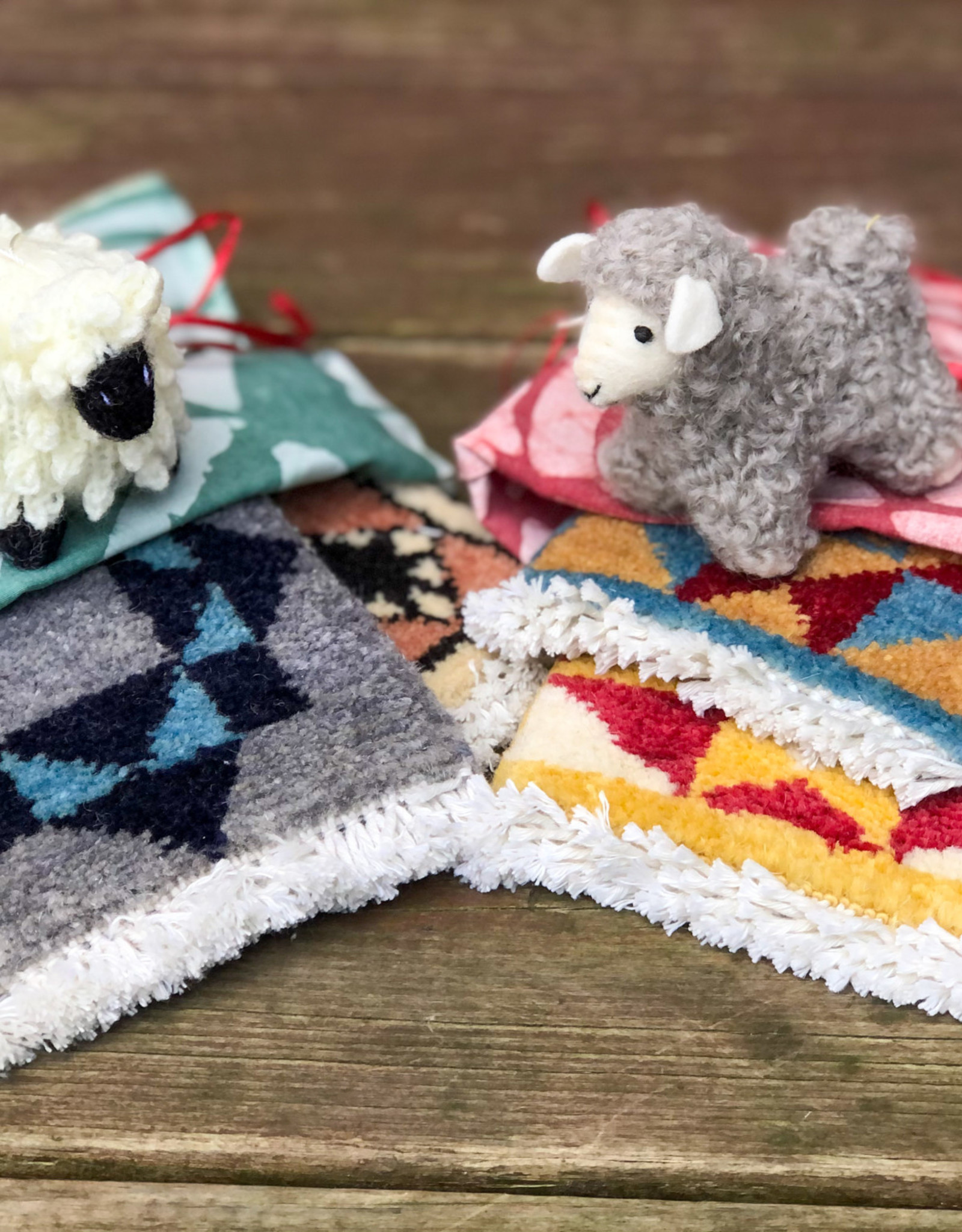 Quilter's Gift Bundle
