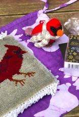 Bird Lovers Gift Bundle