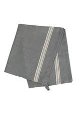 Ten Thousand Villages Clarity Tea Towel