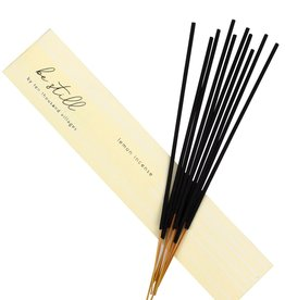 Ten Thousand Villages Lemon Incense Set