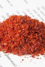 Burlap & Barrel Silk Chili Flakes