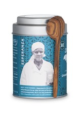 Chamomile Dream (Cleanse) Tin with Spoon