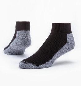 Maggie's Organics Organic Cotton Sport Socks - Ankle