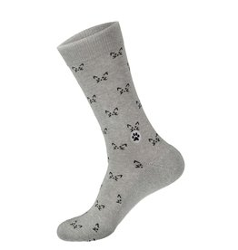 Conscious Step Socks that Save Cats