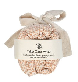 Take Care Wrap