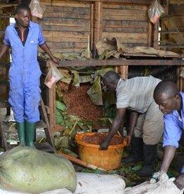 Burlap & Barrel Morogoro Cacao Powder