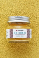 Burlap & Barrel Blue Turmeric