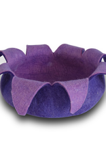 Dharma Dog Karma Cat Petal Pet Basket