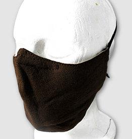 Ganesh Himal Face Mask Hemp