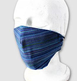 Ganesh Himal Face Mask Cotton