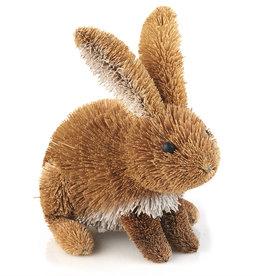 Serrv Classic Buri Bunny