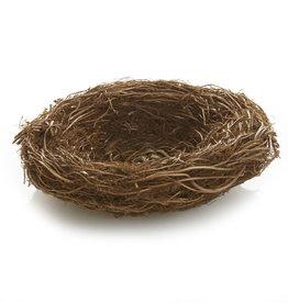 Serrv Natural Nests - Small