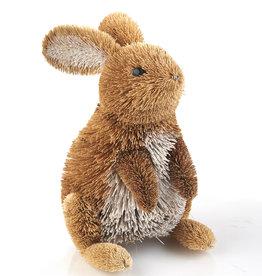 Serrv Curious Buri Bunny