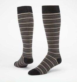 Maggie's Organics Organic Cotton Compression Socks