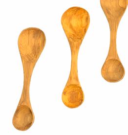 Harkiss Designs Double Measuring Spoon