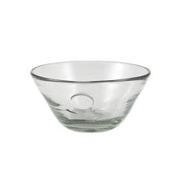 Sobremesa Recycled Green Eye Small Bowl