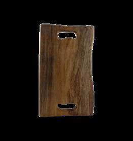 Sobremesa Small Cut Out Handle Board
