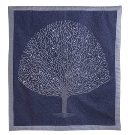 Ten Thousand Villages Tree of Dreams Wall Hanging