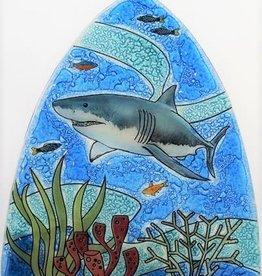 Pampeana Shark Nightlight
