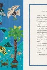Barefoot Books African Tales: A Barefoot Collection