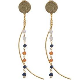 Marquet Nicki Earrings