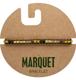 Marquet Celina Bracelet - Assorted Colors