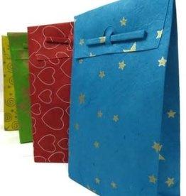 Ganesh Himal Small Gift Bag