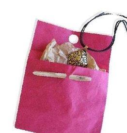 Ganesh Himal Medium Gift Envelope