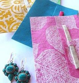 Ganesh Himal Small Gift Envelope