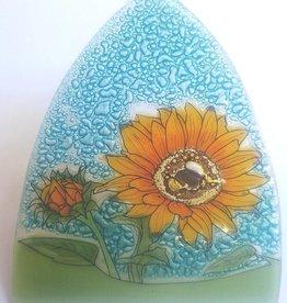 Pampeana Sunflower Nightlight