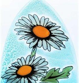Pampeana Daisy Flower Nightlight