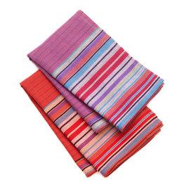 Serrv Terrace Stripe Towel