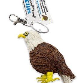 Kamibashi Ellis the Eagle