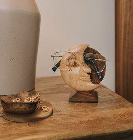 Matr Boomie Moon Eyeglass Holder