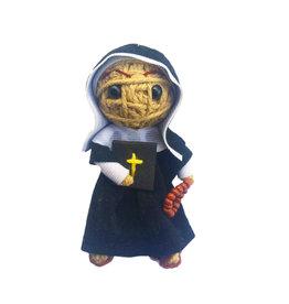Kamibashi Saint Theodora