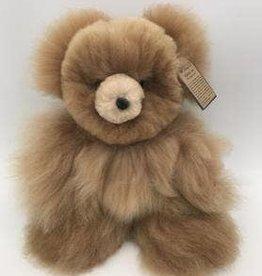 Blossom Inspirations Bears Stuffed Alpaca Toy - Medium