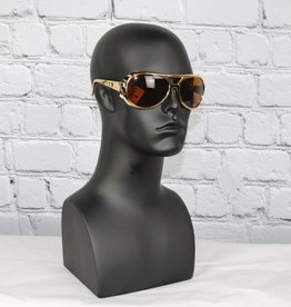 1970's Elvis Unisex Sunglasses