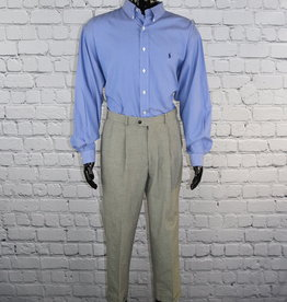Ivy Crew: Guy's Britches by Ivy Crew