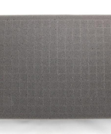 Privateer Press - PIP 1.5 Inch Pluck Foam Tray For Privateer Press Bags