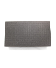 Battle Foam - BAF 2 Inch Pluck Foam Tray For Privateer Press Bags