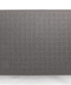 Battle Foam - BAF 3 Inch Pluck Foam Tray for Privateer Press Bags