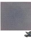 Battle Foam - BAF 3.5 Inch Half Pluck Foam Tray
