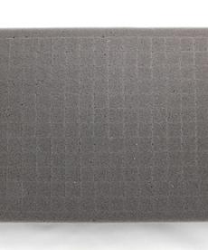 Battle Foam - BAF 3.5 Inch Pluck Foam Tray For Privateer Press Bags